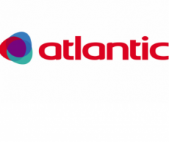 Logo-Atlantic